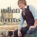 Nathan Thomas Almost There