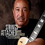 Marc Cherry Strings Attached