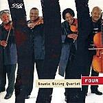 Soweto String Quartet Four