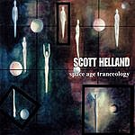 Scott Helland Space Age Tranceology