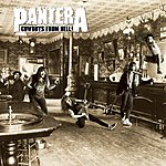 Pantera Cowboys From Hell (Expanded)