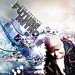 DJ Dan Dj Dan Presents Future Retro