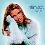 Meja Intimacy