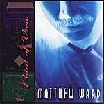 Matthew Ward Point Of View