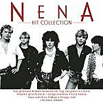 Nena Hit Collection - Edition