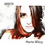 Marta Wiley Siren