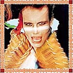 Adam & The Ants Kings Of The Wild Frontier (Remastered)