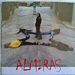 Michele Almiras (Produzione Musicale)