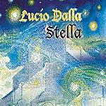 Lucio Dalla Stella