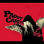 Paddy Casey You'll Get By