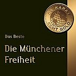 Münchener Freiheit Best Of Münchener Freiheit
