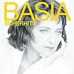 Basia Basia Superhits