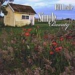 Bill Leslie Simple Beauty