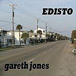 Gareth Jones Edisto