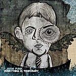 Josh Funk Everything In Temporary