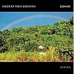 Hubert Von Goisern Gombe