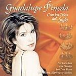 Guadalupe Pineda Con Los Trios Del Siglo