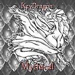 KeyDragon Mythical