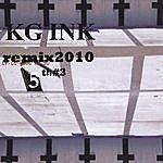 KGINK 5th#3