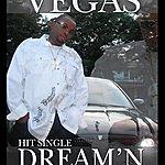 Vegas Dream'n