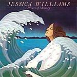 Jessica Williams Rivers Of Memory
