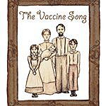 Brain Warm-Ups The Vaccine Song