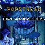 Pop Stream Dream Moods