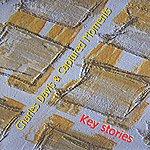 Charles Davis Key Stories