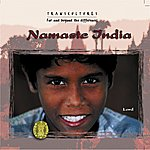 Georges Bodossian Transcultures - Transcultural: Namaste India