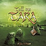 Ylric Illians Celtic Dream: Tell Me Tara