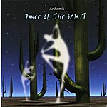 Arthemis Dance Of The Spirit