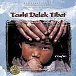 GioAri Transcultures - Transcultural: Tashi Delek Tibet