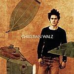 Christian Walz Christian Walz