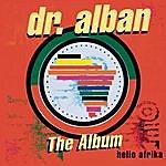 Dr. Alban Hello Afrika