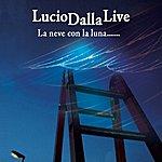 Lucio Dalla La Neve Con La Luna......