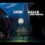 Lucio Dalla Dark Bologna
