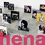 Nena Maxis & Mixes (Ltd. Ed.)