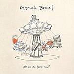Patrick Bruel Lettre Au Père Noël