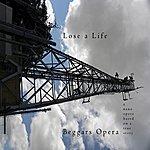 Beggars Opera Lose A Life - Ep