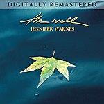 Jennifer Warnes The Well ( Digitally Remastered )