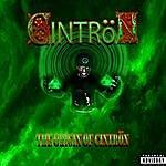 Cintron The Origin Of Cintron Ep