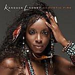 Kandace Lindsey Acoustic Fire