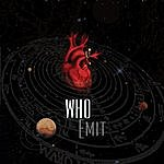 Emit Who