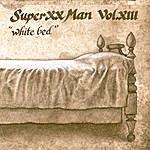 Super XX Man Vol. XIII, White Bed