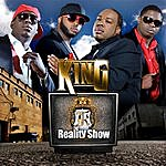 King The Reality Show