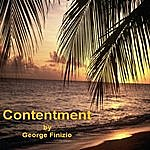 George Finizio Contentment