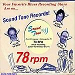 78-RPM 78 Rpm