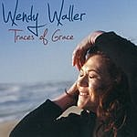 Wendy Waller Traces Of Grace
