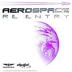 Aerospace Aerospace - Re Entry Ep
