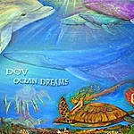 Dov Ocean Dreams